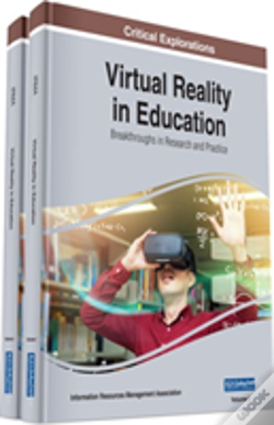 Wook.pt - Virtual Reality In Education