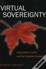 Virtual Sovereignty