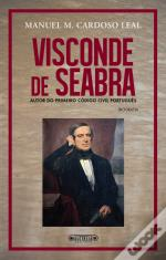 Visconde de Seabra