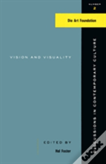Vision And Visuality