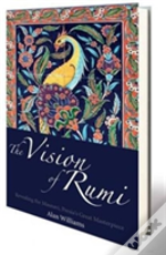 Vision Of Rumi The