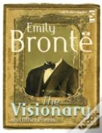 Visionary And Other Poems