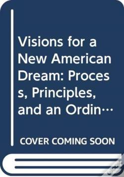 Wook.pt - Visions For A New American Dream
