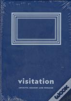 Visitation. Archive: memory and promise (Catalogue)