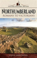 Visitors' Historic Britain: Northumberland