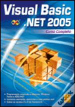 Visual Basic .Net 2005
