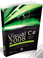 Visual C# 2008 Express Edition