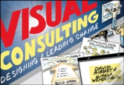 Wook.pt - Visual Consulting