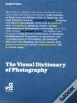 Visual Dictionary Of Photography