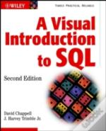 Visual Introduction To Sql