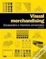 Visual Merchandising - Escaparates