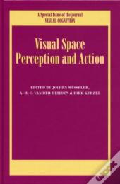 Visual Space Perception And Action