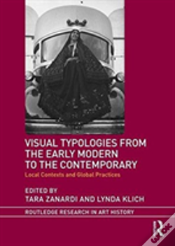Wook.pt - Visual Typologies From The Early Modern To The Contemporary