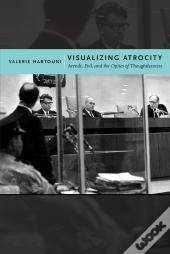Visualizing Atrocity