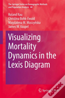 Visualizing Mortality Dynamics In The Lexis Diagram