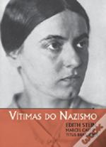 Vítimas do Nazismo