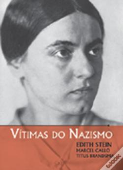 Wook.pt - Vítimas do Nazismo