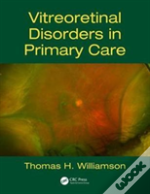 Vitreoretinal Disorders In Primary