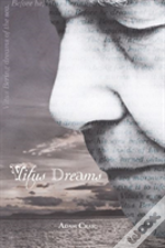 Vitus Dreams