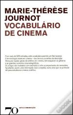 Vocabulário de Cinema