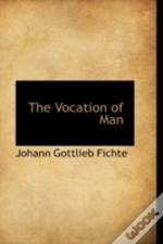 Vocation Of Man