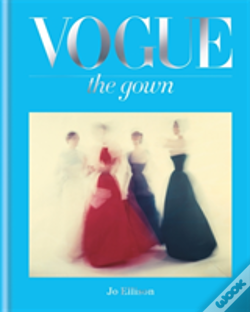 Wook.pt - Vogue: The Gown