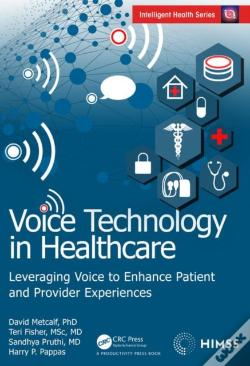 Wook.pt - Voice Technology In Healthcare