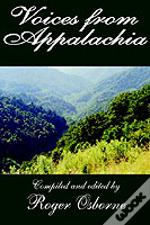 Voices From Appalachia