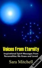 Voices From Eternity