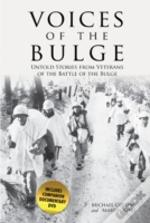 Voices Of The Bulge
