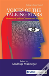 Voices Of The Talking Stars