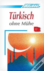Volume Turkisch O.M. Nouvelle Edition
