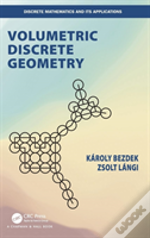 Volumetric Discrete Geometry