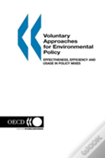 Voluntary Approaches For Environmental Policy