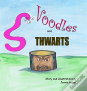 Voodles And Thwarts
