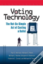 Voting Technology