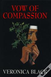 Vow Of Compassion