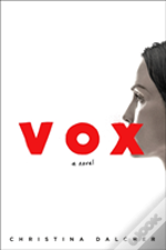Vox Expcan