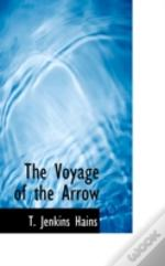 Voyage Of The Arrow
