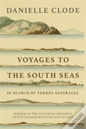 Voyages To The South Seas
