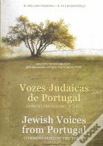 Vozes Judaicas de Portugal | Jewish Voices from Portugal