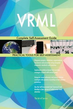 Wook.pt - Vrml Complete Self-Assessment Guide