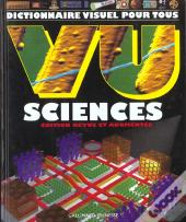 Vu Sciences ; Edition 2002
