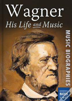 Wook.pt - Wagner