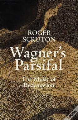 Wook.pt - Wagner'S Parsifal