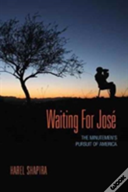 Wook.pt - Waiting For Jose