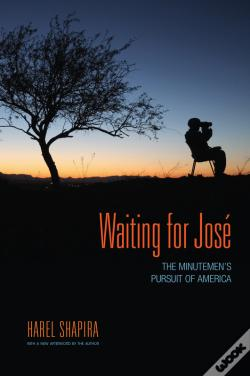 Wook.pt - Waiting For José