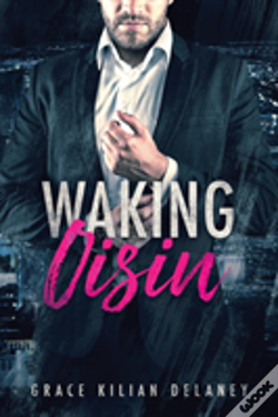 Wook.pt - Waking Oisin