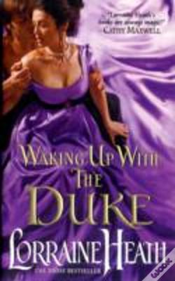 Wook.pt - Waking Up With The Duke