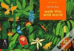 Walk This Wild World